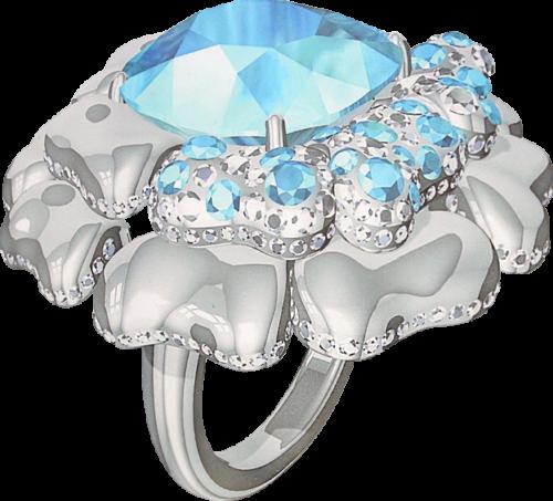 jewels-design