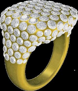 jewels-design2