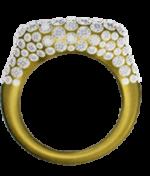 jewels-design4