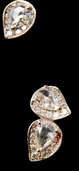 jewels-sumisura